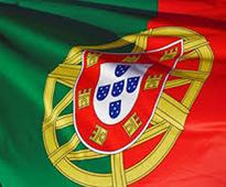 Portugal president says European project valid despite Brexit