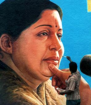 Jaya 'very well', will return home soon: AIADMK
