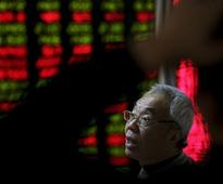 The Real Chinese Contagion: Currency Devaluation