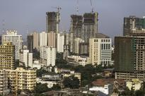 India homes in on benami property