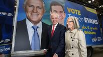 Election 2016: Malcolm Turnbull's marriage equality Faustian pact is unravelling