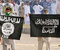 In touch with ISIS, Kashmiri youths quizzed