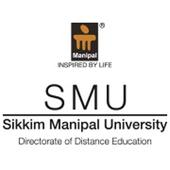 SMU-DE invites applications for UGC approved MBA, MCA and other p...