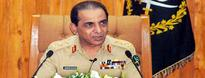 Kayani vows to defeat any aggression against nation