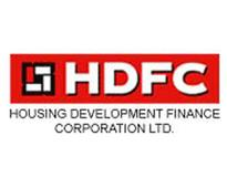 HDFC reports 16% rise in consolidated net profit at Rs 2,446 crore