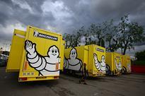 F1: Michelin still wants F1 return