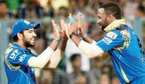 Mumbai Indians keen to play in Ahmedabad