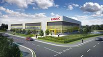 Advanced manufacturing hubs are beginning to pay off for the West Midlands