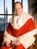 Nova Scotian judge announces retirement from Supreme Court of Canada