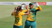 Two Indian-origin South African players suspended by Cricket South Africa