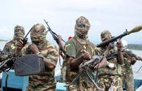 Yoruba Elders Threaten Niger Delta Militants