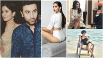 Deepika Padukone, Priyanka Chopra, Fatima Sana Shaikh slut-shamed: Katrina Kaif and Ranbir Kapoor react!