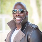 We Hear: Interbrand Briefly Employed Actor/Model, Marcus Garvey Biopic Star Kevin Navayne Brown
