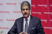 With Sandesh2Soldiers, Anand Mahindra salutes the Indian Army, in his own impeccable way