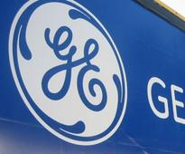 GE powers largest drinking water treatment plant in Europe