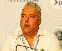 Mallya saga: Debt row rich material for B-School studies