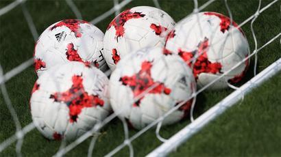U-17 World Cup: Dark horses Mali lock horns with Paraguay