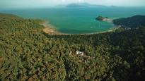 Langkawi: Malaysia's overlooked island paradise