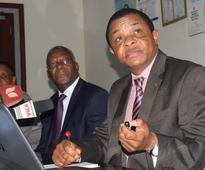 KRA's new stamps to curb tax evasion, fakes