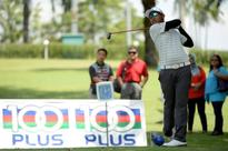 Amir hopes to mount strong challenge for MPI Generali title