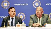 Bengaluru to host Afghanistan's first-ever Test