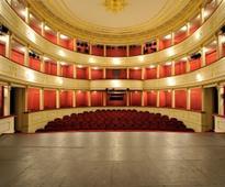 Slovenia's prime theatre festival opens in Maribor