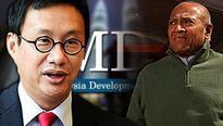 MP: Was Ananda's RM2b loan to 1MDB legal?