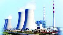 Yadadri thermal power plant plan raises questions
