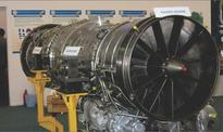 India Could Develop Combat Drone Engine With Help From Safran