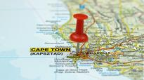 Cape Town buffs up Urban Tourism offering with Big 7 experience