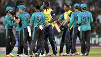Pakistan v/s World XI, 3rd T20: Ahmed Shehzad's sizzling knock guides hosts to series win