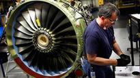 US industrial production grew 0.8 percent in Dec. vs estimate of 0.6 percent increase