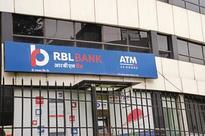 Avendus Capital hires RBL Bank's Sandeep Thapliyal to head NBFC