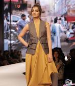 Radhika Apte turned heads with her stunning GQ look!