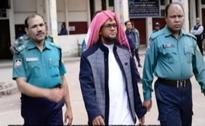 Behind Bangladesh's Killing Spree: ISIS, Al Qaeda Or Indian-Trained Cleric?