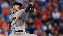 Los Angeles Dodgers Rumors: Tim Lincecum Could Sign With The Dodgers