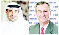 Gulf Bank posts KD 8.8 mln net profit in Q1  Total assets up by KD 65 mln to KD 5,459 million