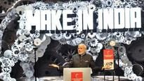 Micromax, Foxconn, among others to participate in 'Make in India' campaign