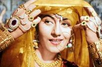 'Mughal-e-Azam' can't be remade