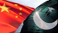 Pak-China ties to open new avenues of progress: IIAA
