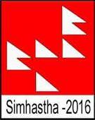 Simhasthas 5th Parv Snan on May 11