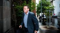 Judge describes civil trial involving AFL player agent Liam Pickering as 'difficult'