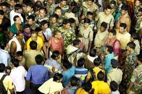 Odisha: SJTA suspends 9 servitors for delaying Niladribije rituals, misbehaving with dist Collector