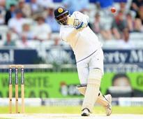 Sri Lanka in Search of More Headingley Heroics
