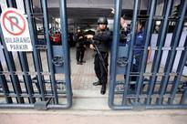 Cops kill pair, arrest two, seize Islamic State-linked items in Java terror raid