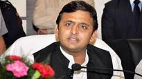 UP CM hands appointment letters to 1,000 trainees