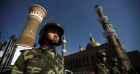 Why China increases oppression in Xinjiang