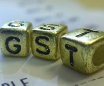Services PMI down in Nov as GST subdues domestic, foreign demand