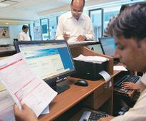 New ITR form seeks salary break-up, more disclosures from taxpayers