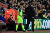 Philippe Coutinho reveals Jurgen Klopp has changed Liverpool's mentality and made defence
